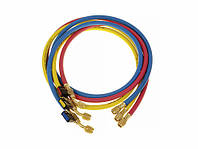 Комплект SEGO KIT MNFL 4 SUPER-EGO для хладагентов: R22, R134A, R407C, R404A