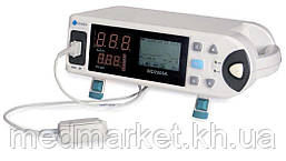 Пульсоксиметр настольный (монитор пациента) ChoiceMMed MD2000А