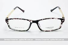 Оправа для окулярів Fiore Dulivo 5145-2. На середнє особа, фото 3