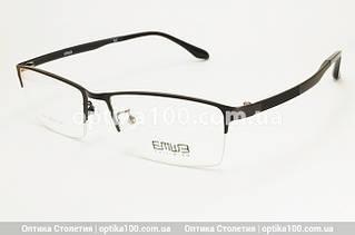 Металлическая мужская оправа EMWE  7261