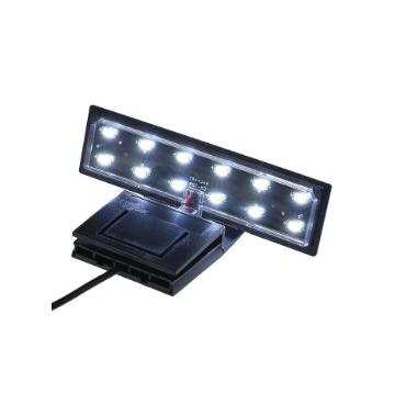 LED ветильник для нано-аквариума до 50 л