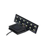 LED ветильник для нано-аквариума до 50 л, фото 2