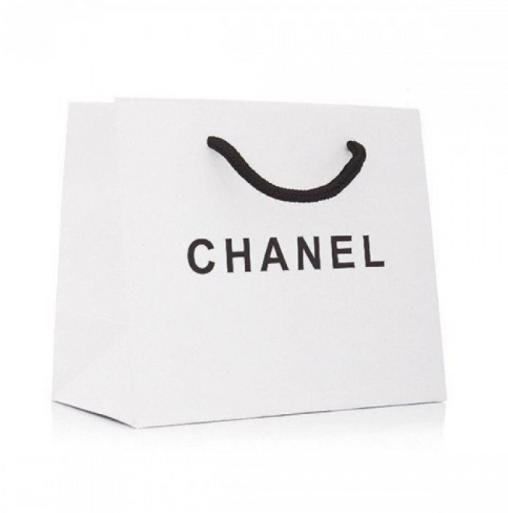 Подарунковий пакет Chanel