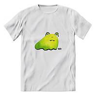 """Детская футболка охотника """"Кок"""""""