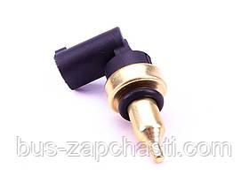 Датчик температуры охлаж. жидкости MB Sprinter 906, Vito 639 (OM642-651) — Autotechteile (Германия)— 100 1513