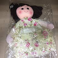 Органайзер Кукла подвесной 5 карманов