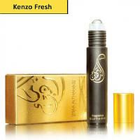Превосходный аромат Kemzo Fresh Кемзо Фреш