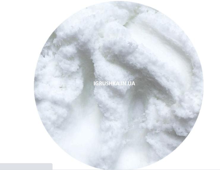 База для снежного слайма (Клауд), 300 мл