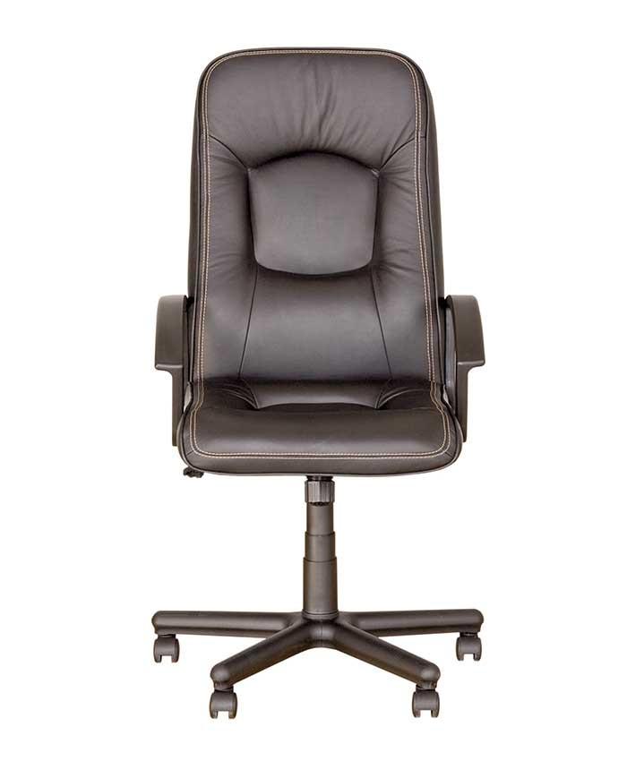 Кресло руководителя OMEGA (Омега) BX Anyfix PM64