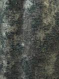 Классное платье, очень актуальной и модной расцветки, размеры 54 код 4893М, фото 5