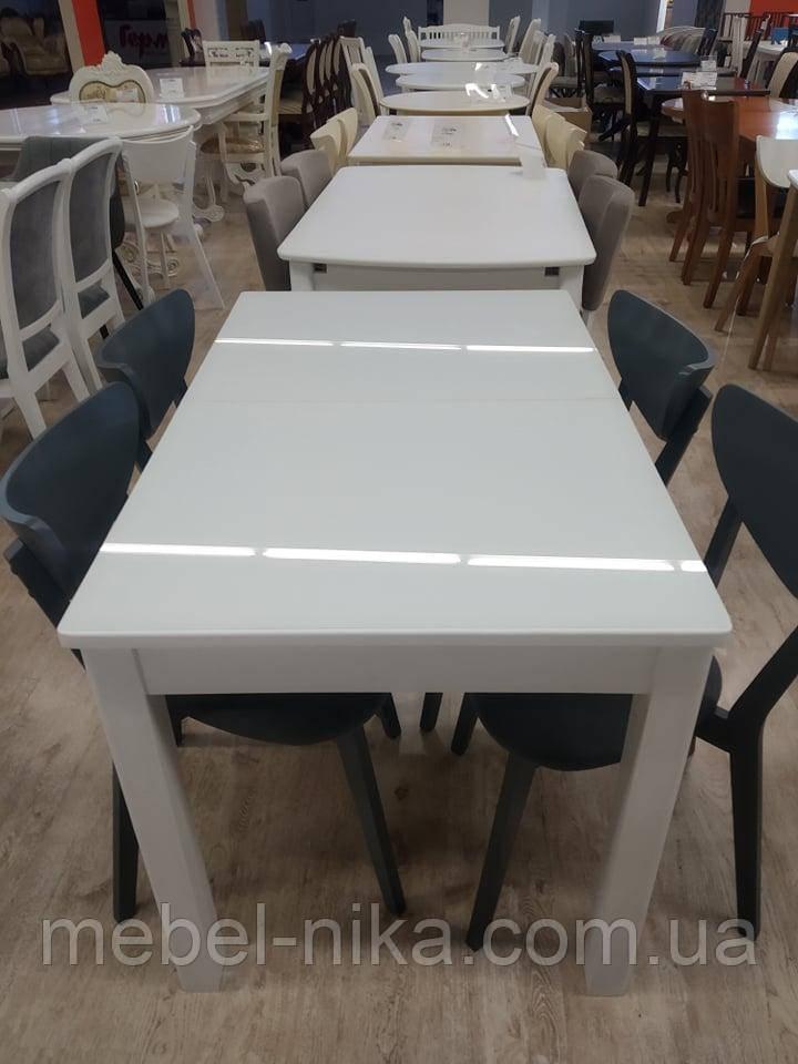 Стол обеденный Фишер