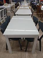 Стол обеденный Фишер, фото 1