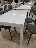 Стол обеденный Фишер, фото 2