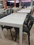 Стол обеденный Фишер, фото 3