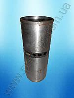 Гильза блока цилиндров, 201-1002021-А3-1 двигатель ЯАЗ-204