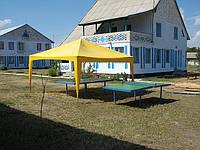 Отличный семейный Подарок - рентабельный Бизнес на курорте Черное море. Продам Пансионат на 150мест