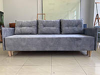 "Прямой диван ""Сканди"""