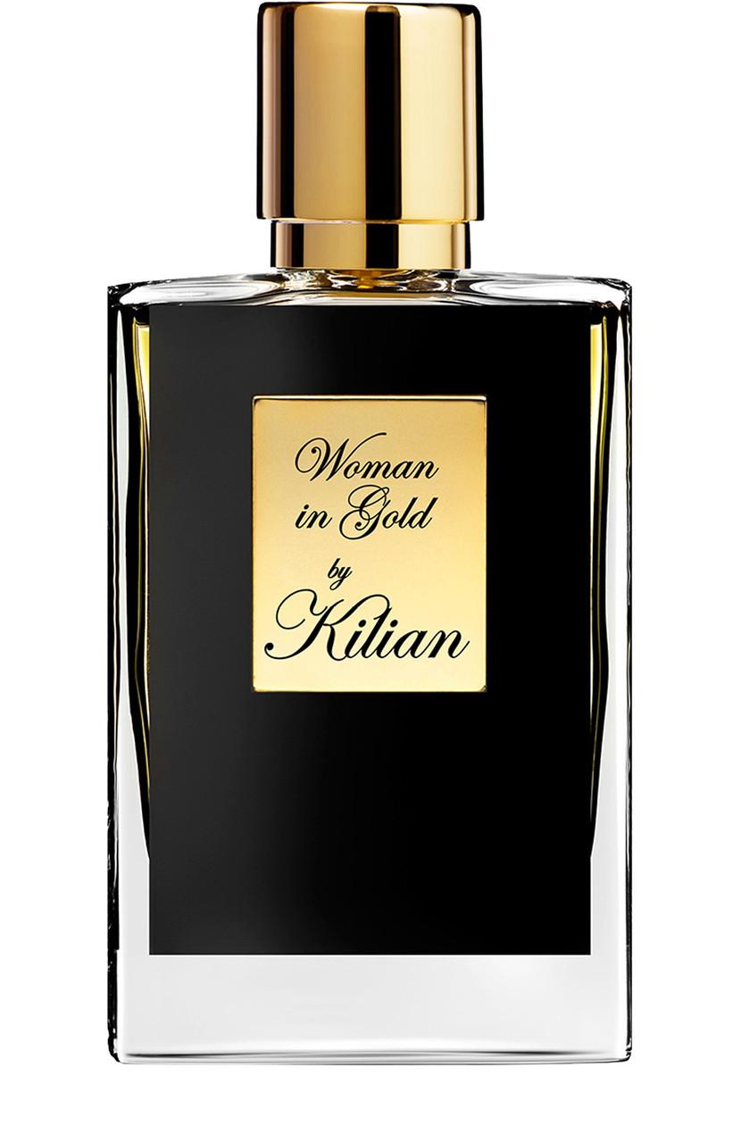 Kilian Woman in Gold edp 50ml Tester, France