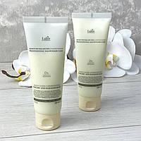 Увлажняющий бессиликоновый бальзам для сухих волос Moisture Balancing Conditioner La'dor