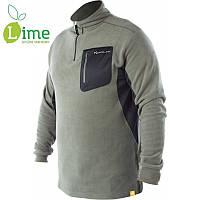 Куртка флисовая, Korum Micro Fleece