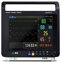 Монитор пациента Konsung Aurora 12