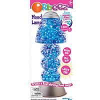 Набор игровой Лампа Хорошего Настроения Mood lamp Orbeez 45090