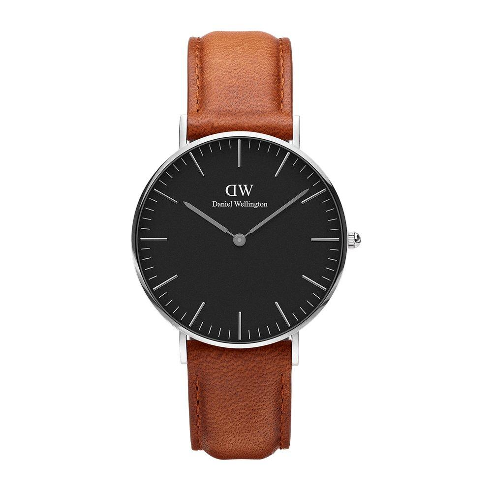 Часы Daniel Wellington DW00100144