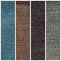 Ткань мебельная обивочная Велюр Loft (меланж)