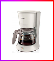 Кофеварка PHILIPS HD 7447/00 (HD7447/00)
