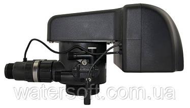 Автоматичний клапан управління RUNXIN F82B - реагентний на зм'якшення, фото 3