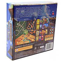 Настільна гра Arial «Фортеця в облозі», український (4820059911388), фото 3