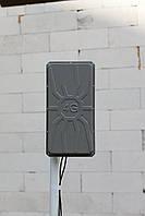 4G антенна RunBit Spider LTE 900 - 2700 MIMO