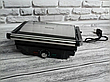 Электро Гриль RB-5403, фото 2