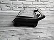 Электро Гриль RB-5403, фото 3