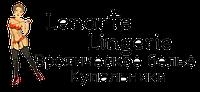 lenarte- интернет магазин купальники,эротическое женское белье