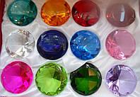 Кристаллы (украшение)