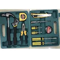 Набор инструментов R87525