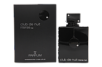 Armaf Club de Nuit Intense Eau De Parfum 150ml