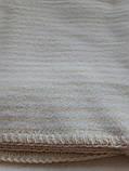 Детское одеяло - плед  Menuts  ( Испания ), фото 3