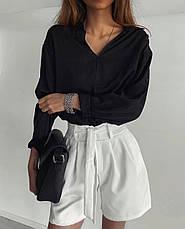 Блуза софт / арт.465, фото 2