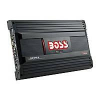 Усилитель BOSS Audio System 5-chanel 3000W D1800.5M