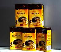 Польский молотый кофе Parana, 500г