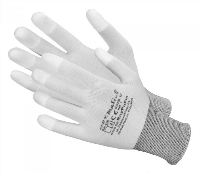 Рабочие перчатки Artmas RnyPuFin(12), 6