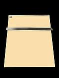 Керамический полотенцесушитель с терморегулятором LIFEX ПСК400R , фото 2