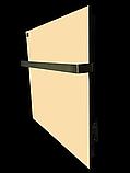 Керамический полотенцесушитель с терморегулятором LIFEX ПСК400R , фото 7
