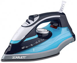 Праска SCARLETT SC-SI30K18 2400W