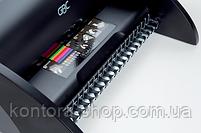 Біндер GBC Combbind C110, фото 2