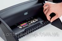 Біндер GBC Combbind C110, фото 4