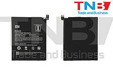Батарея XIAOMI Redmi Note 4X Li-ion 3.85V 4000mAh ОРИГІНАЛ
