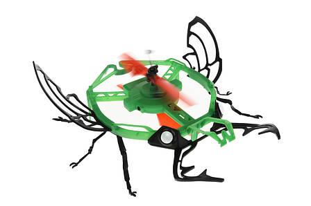 Игрушечный беспилотник Auldey Drone Force Жук-защитник Stinger (YW858140), фото 2